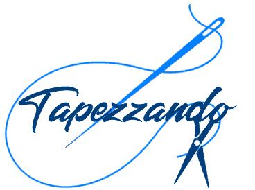 Tappezzeria Palermo